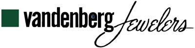 Vandenberg Jewelers